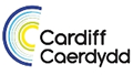 Cardiff Safer Partnership Logo