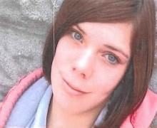 Courtney Harris 1