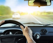 Driving-While-Informed-Know-Your-Rights-Behind-the-Wheel-The-Leaf-Online