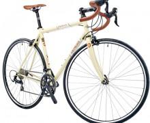 GENESIS Bike stlen from Baron Road