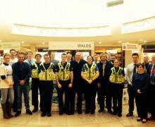 Get Safe Online Cardiff