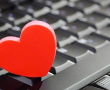 Online Dating Crime Prevention Tips
