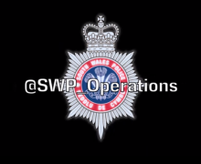 SWP_Operations