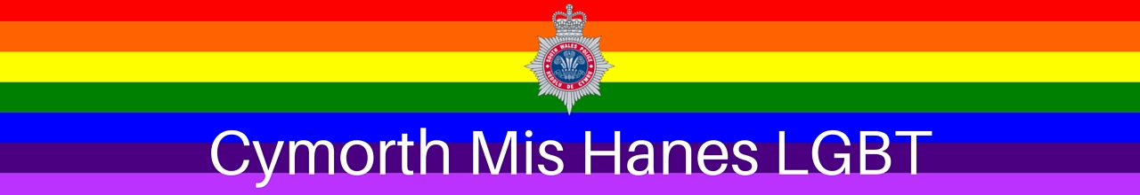 Supporting LGBT History Month (1)