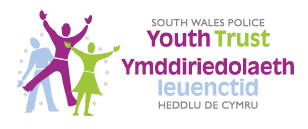 South Wales Police Youth Trust Logo