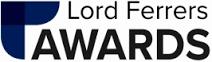 lord ferrers award logo