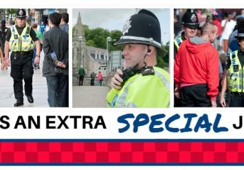 specials merged