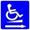 http://swplive.blob.core.windows.net/wordpress-uploads/wheelchairaccess.jpg