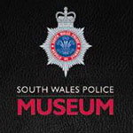 South Wales Police Museum