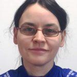 Jessica Southam 54350