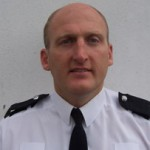 PC Alan Cude