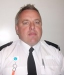 PC Richard Blake