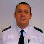 PC Julian Williams
