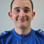 PCSO Richard Davies