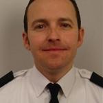 PC Paul Smith