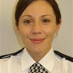 PC GEMMA RICHARDS