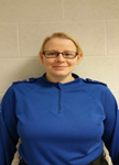 PCSO Kirsty Paige-Brown