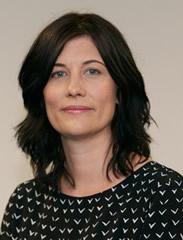 Catherine Llewellyn