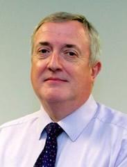 Martin Smedley