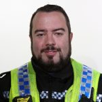 PCSO Rhys Jones