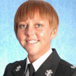 Julie Lianne Matthews - 2006