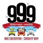 999 Weekend