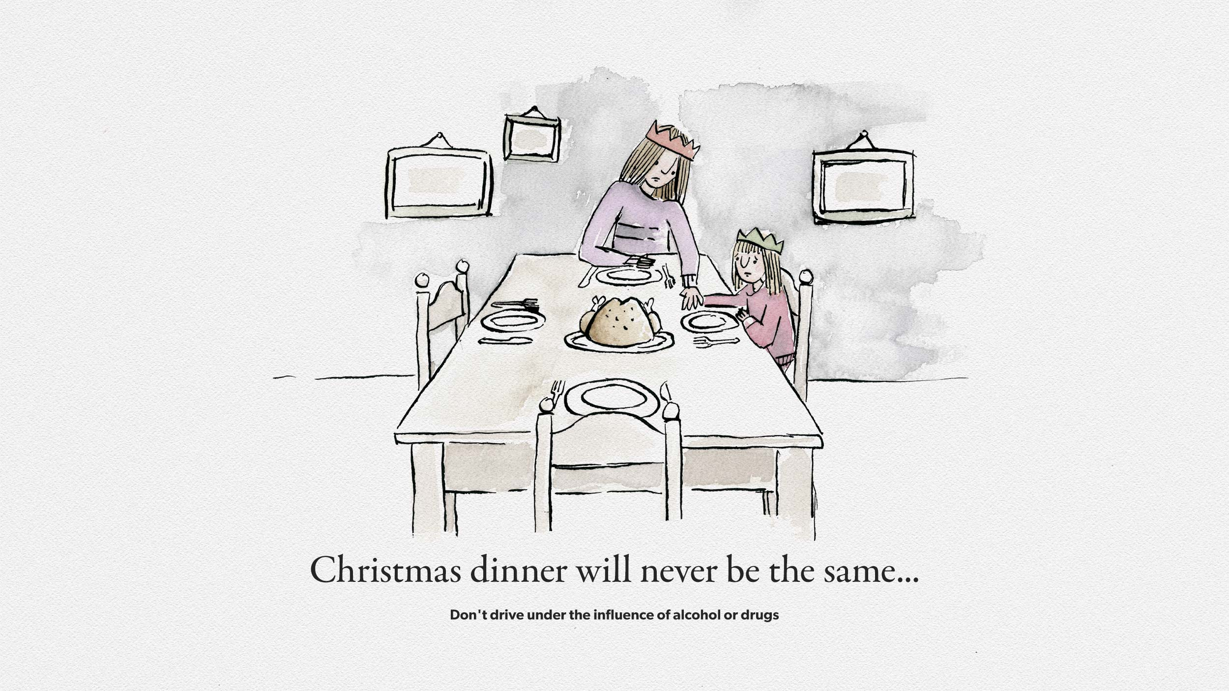 christmas-dinner-message-eng-TW
